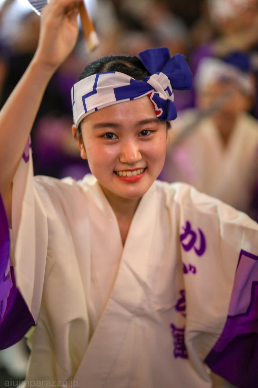 shinsui2018kagura-18.jpg