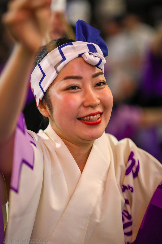 shinsui2018kagura-19.jpg