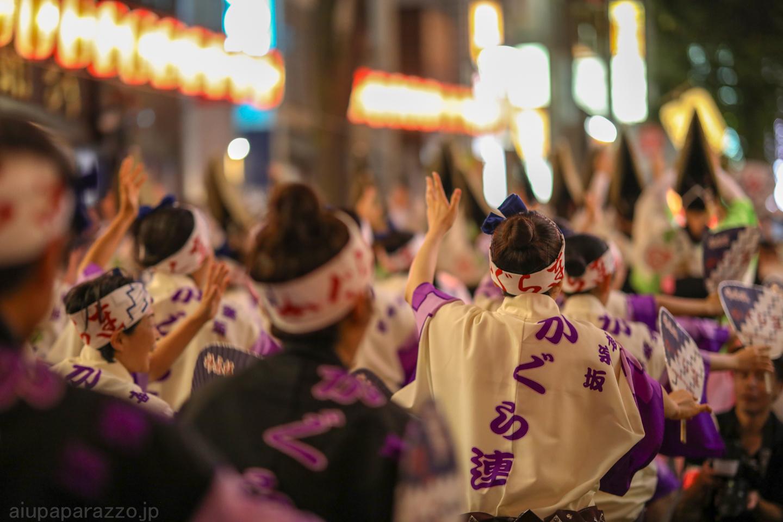 shinsui2018kagura-20.jpg