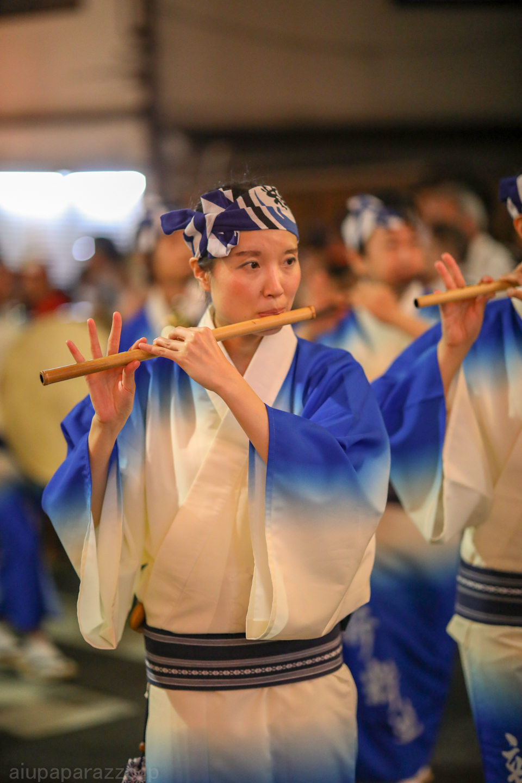 shinsui2018kagura-3.jpg