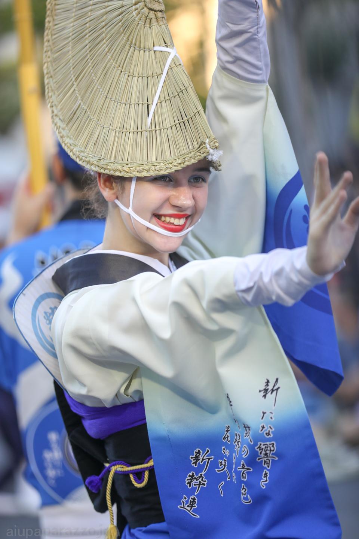 shinsui2018koenji-5.jpg