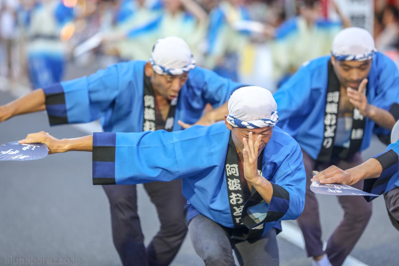 shinsui2018koenji-6.jpg