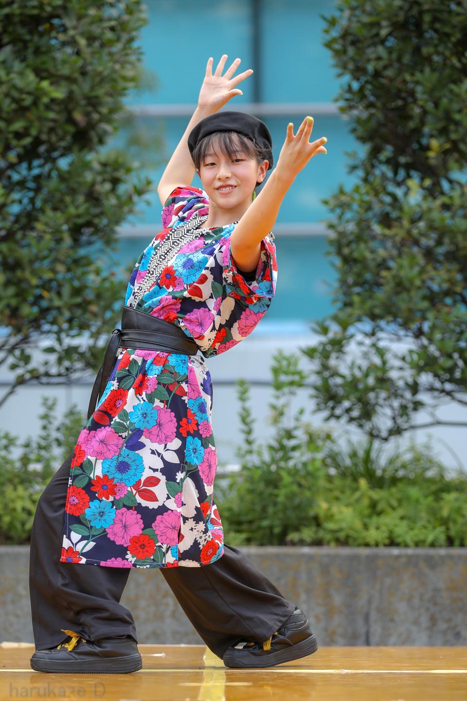 spk2018sakaecho01-10.jpg