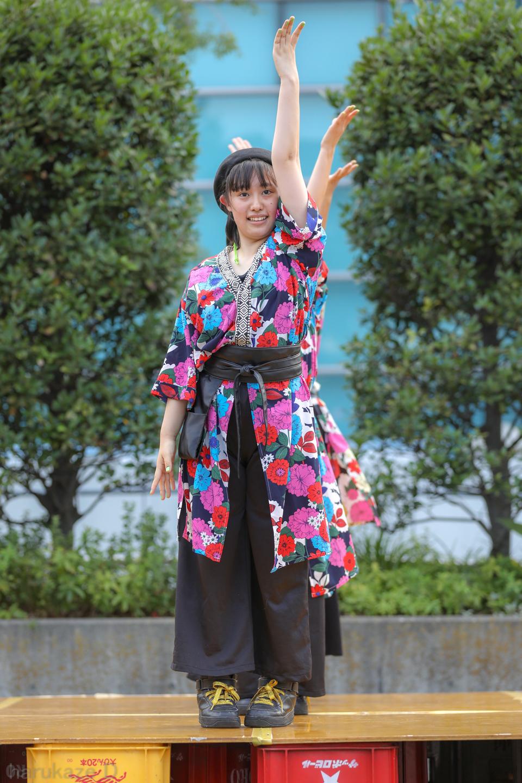 spk2018sakaecho01-12.jpg