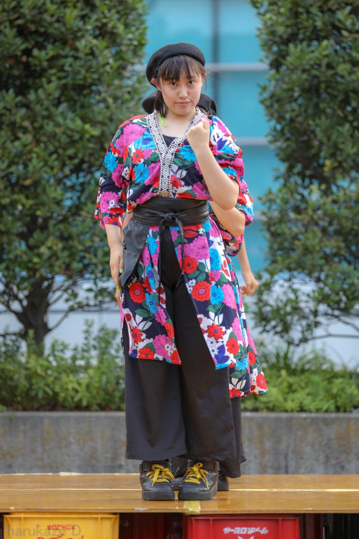 spk2018sakaecho01-13.jpg