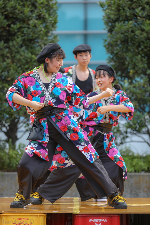spk2018sakaecho01-14.jpg