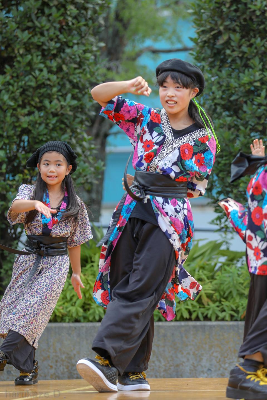 spk2018sakaecho01-16.jpg