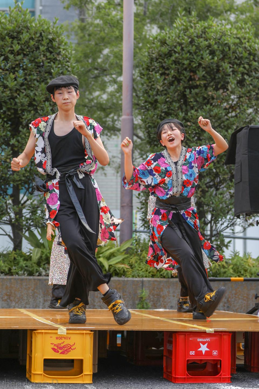 spk2018sakaecho01-17.jpg