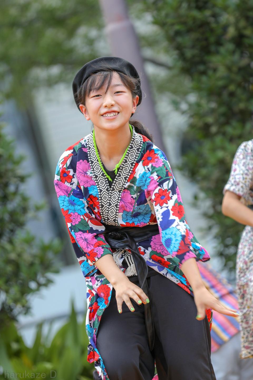 spk2018sakaecho01-2.jpg