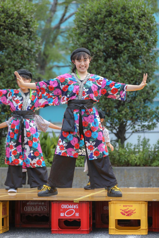 spk2018sakaecho01-6.jpg