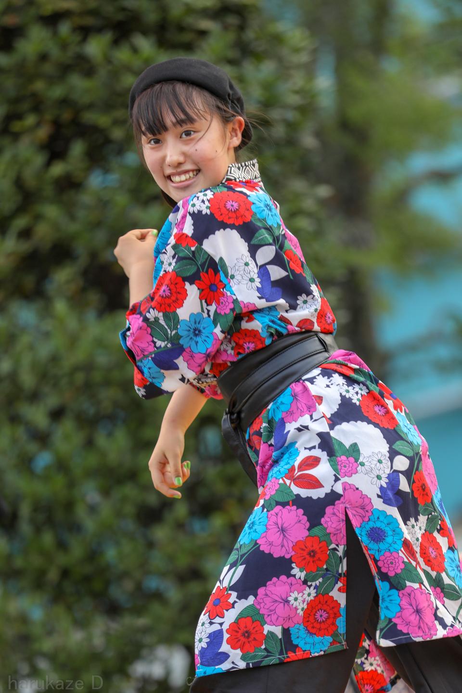 spk2018sakaecho01-8.jpg