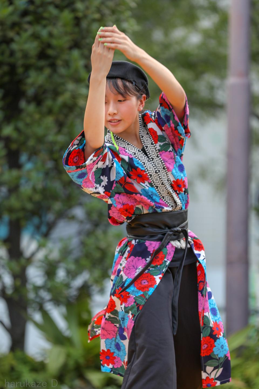 spk2018sakaecho01-9.jpg