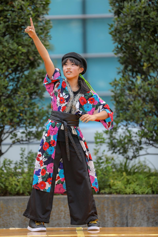 spk2018sakaecho02-1.jpg