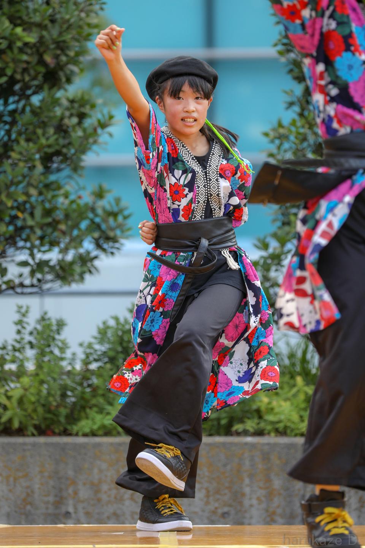 spk2018sakaecho02-13.jpg