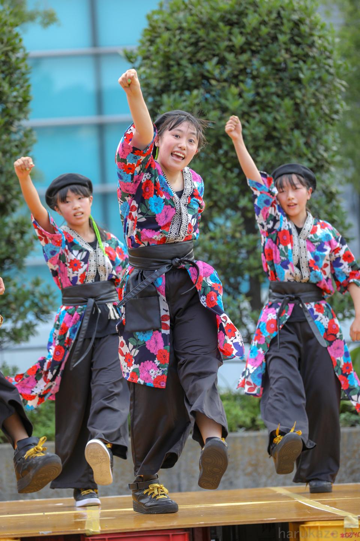 spk2018sakaecho02-14.jpg