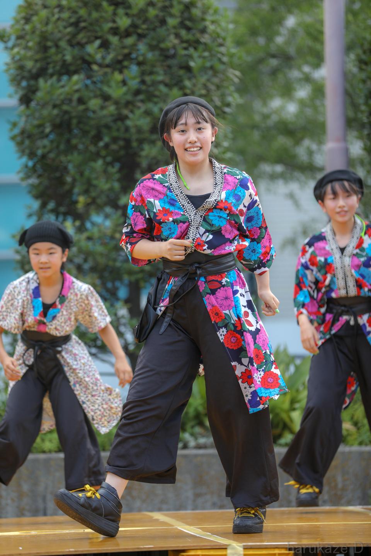 spk2018sakaecho02-3.jpg