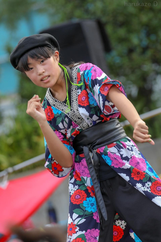 spk2018sakaecho03-15.jpg