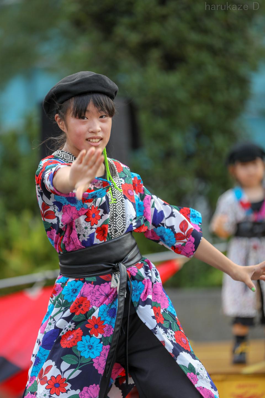 spk2018sakaecho03-16.jpg