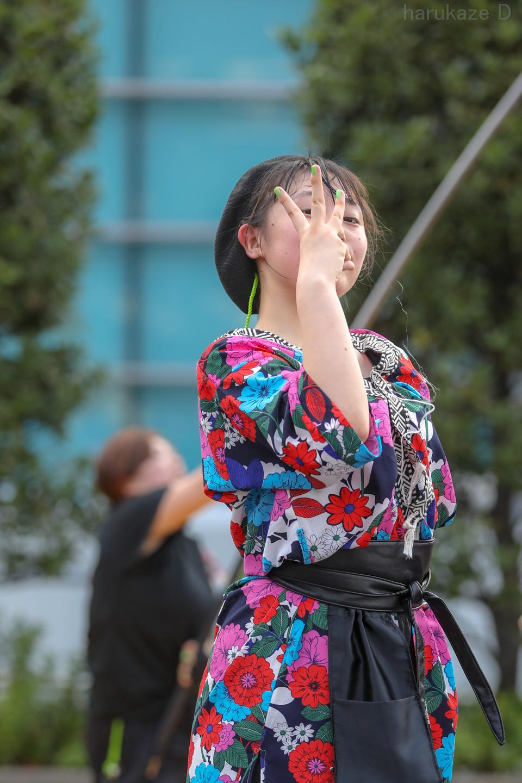 spk2018sakaecho03-18.jpg