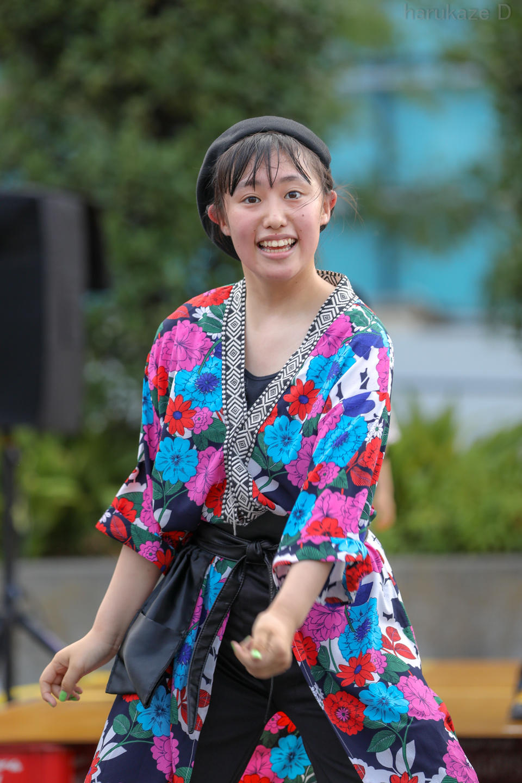 spk2018sakaecho03-2.jpg