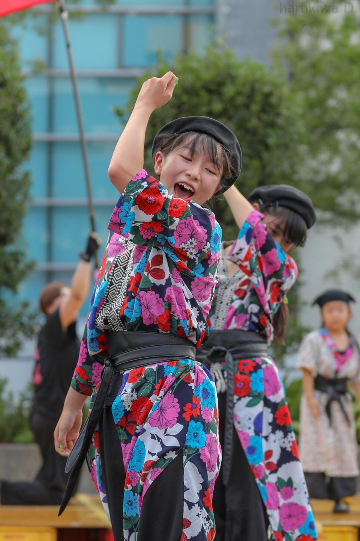 spk2018sakaecho03-21.jpg