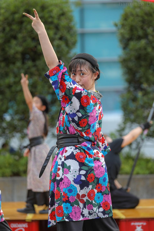 spk2018sakaecho03-8.jpg