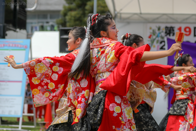 sprb2018hoshimai-12.jpg