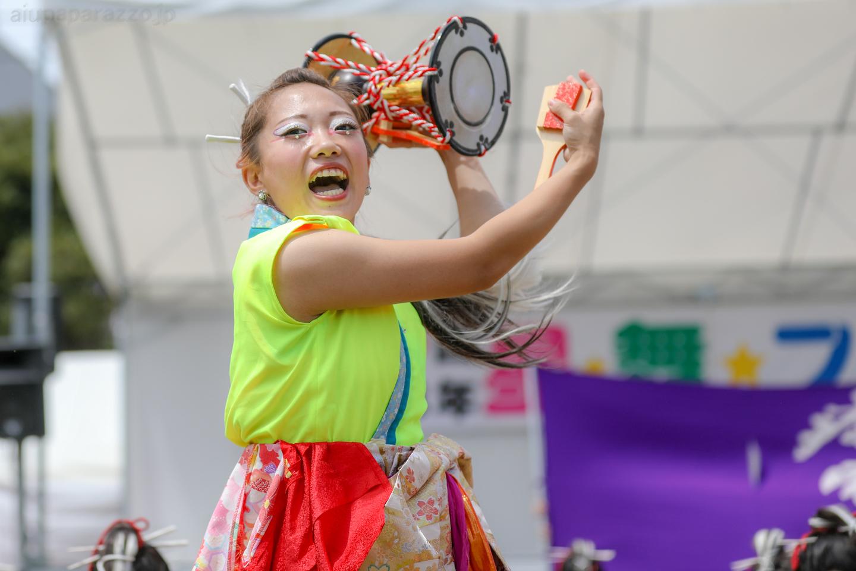 sprb2018hoshimai-31.jpg