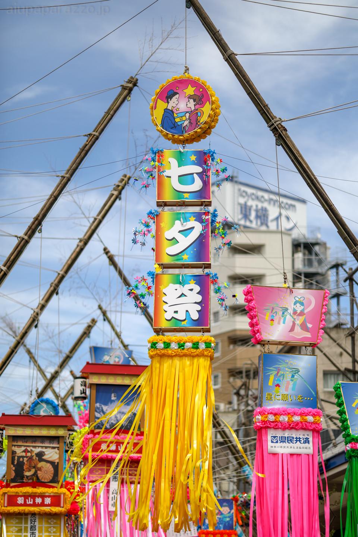 sprb2018hoshimai-48.jpg