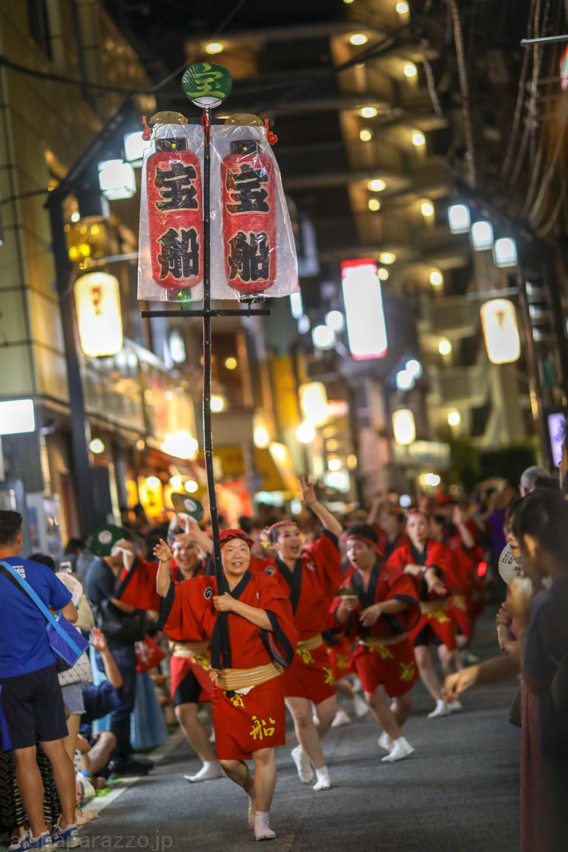 takara2018simokita01-2.jpg