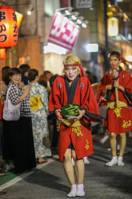takara2018simokita02-3.jpg