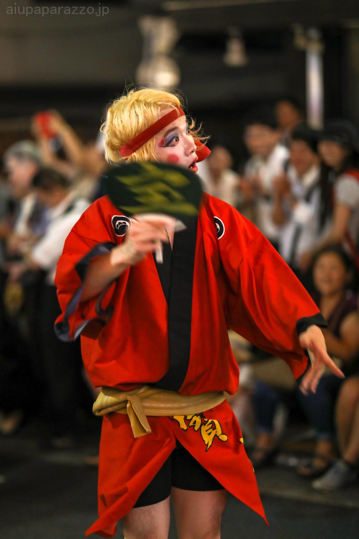 takarabune2018kagura-21.jpg