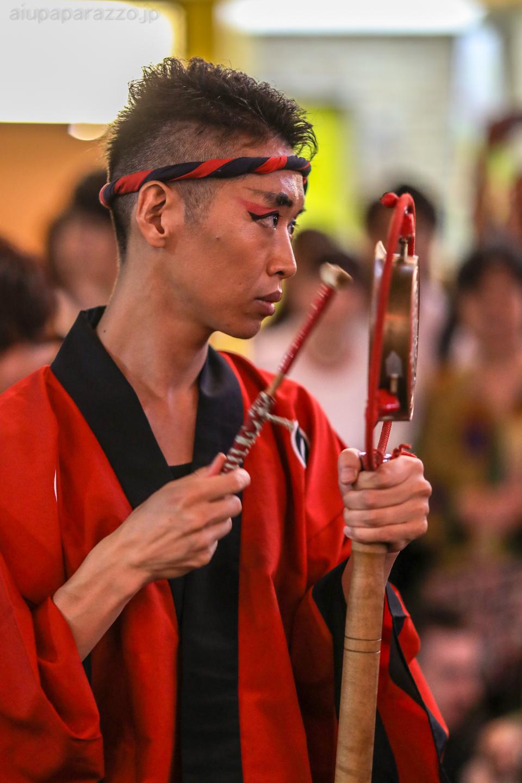 takarabune2018kagura-25.jpg