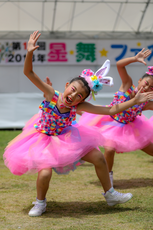 tinkerbell2018hoshimai-13.jpg
