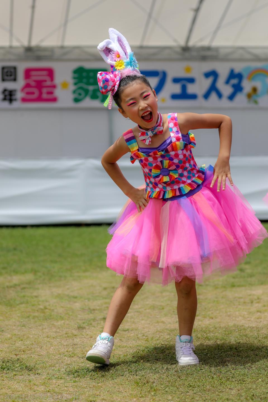 tinkerbell2018hoshimai-50.jpg