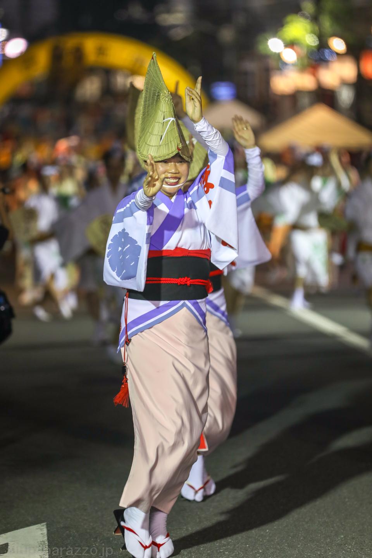 wakahotaru2018koenji-10.jpg