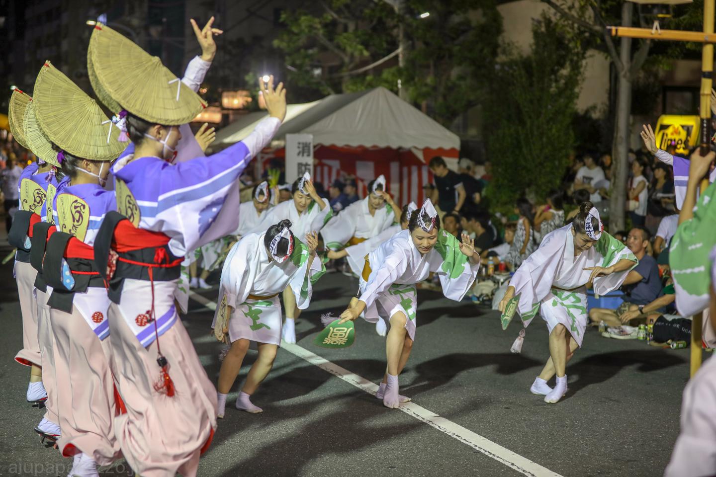 wakahotaru2018koenji-11.jpg