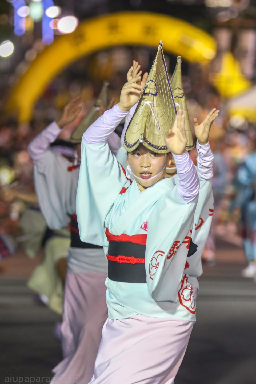 wakahotaru2018koenji-3.jpg