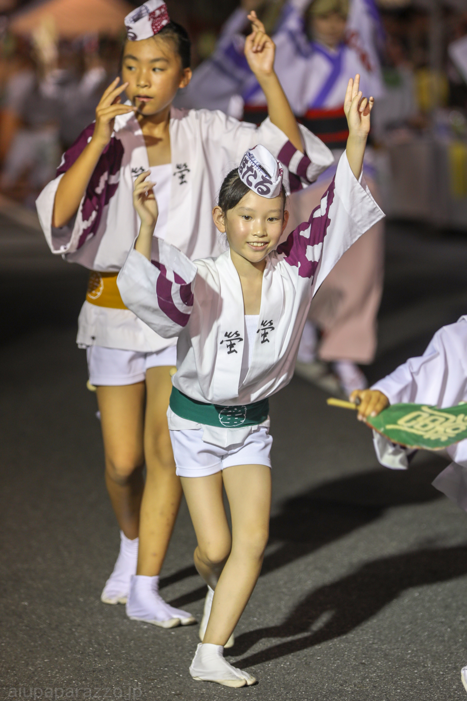 wakahotaru2018koenji-7.jpg