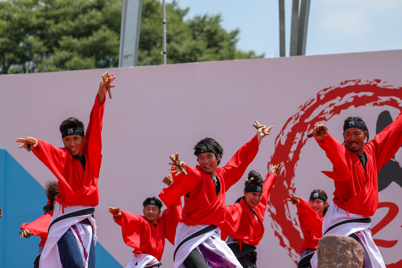 waraku2018hikari02-13.jpg