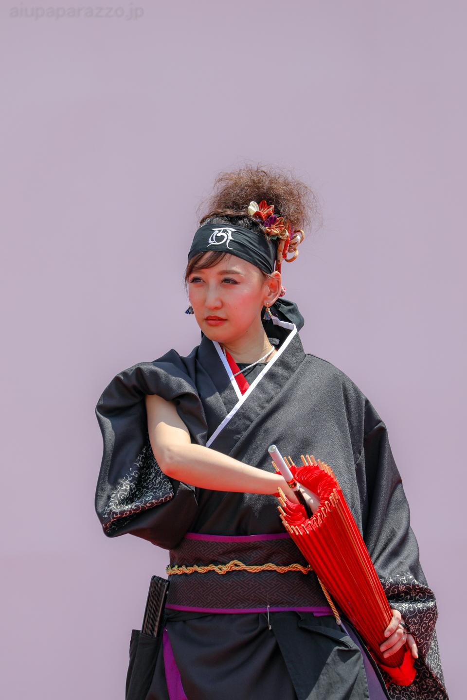 waraku2018hikari02-2.jpg