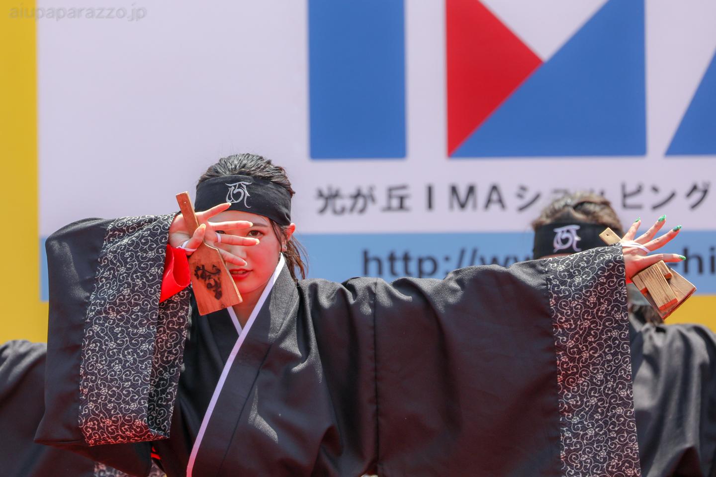 waraku2018hikari02-6.jpg