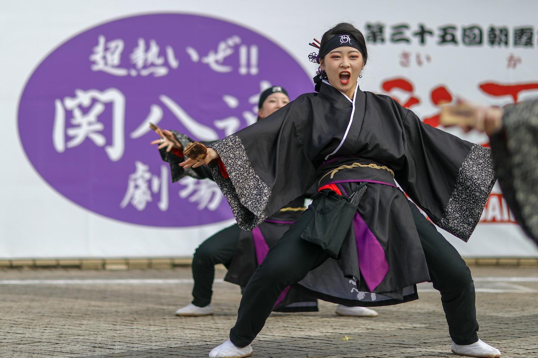 waraku2018saikasaikanpachi02-3.jpg