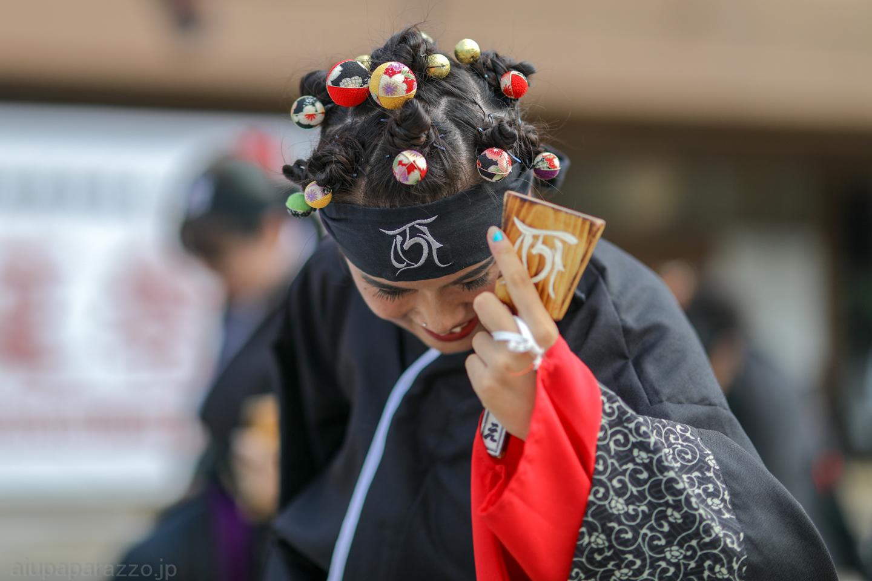 waraku2018saikasaikanpachi02-4.jpg