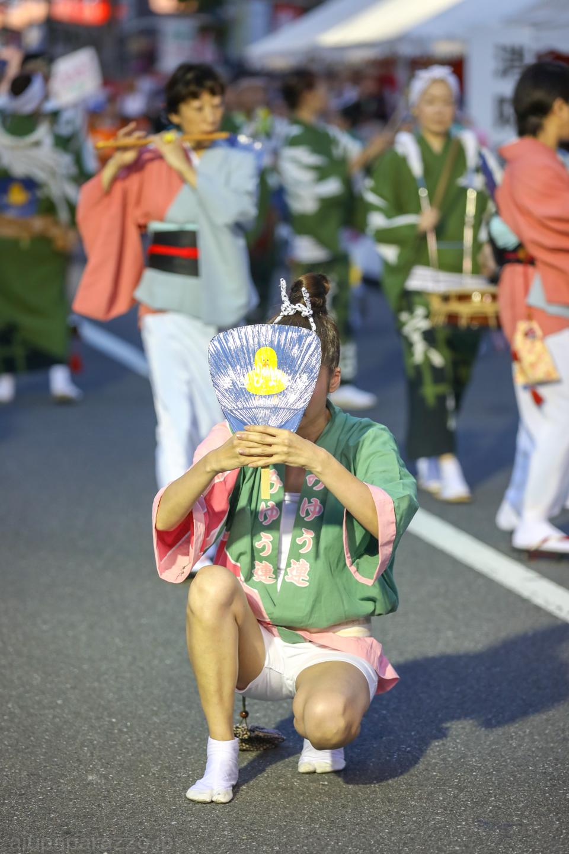 wmhtm2018koenji-8.jpg