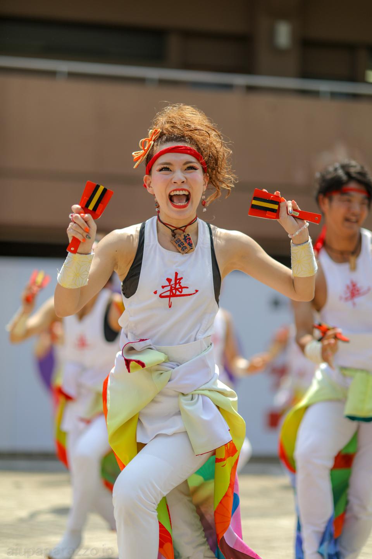 yuwa2018saikasai04-8.jpg