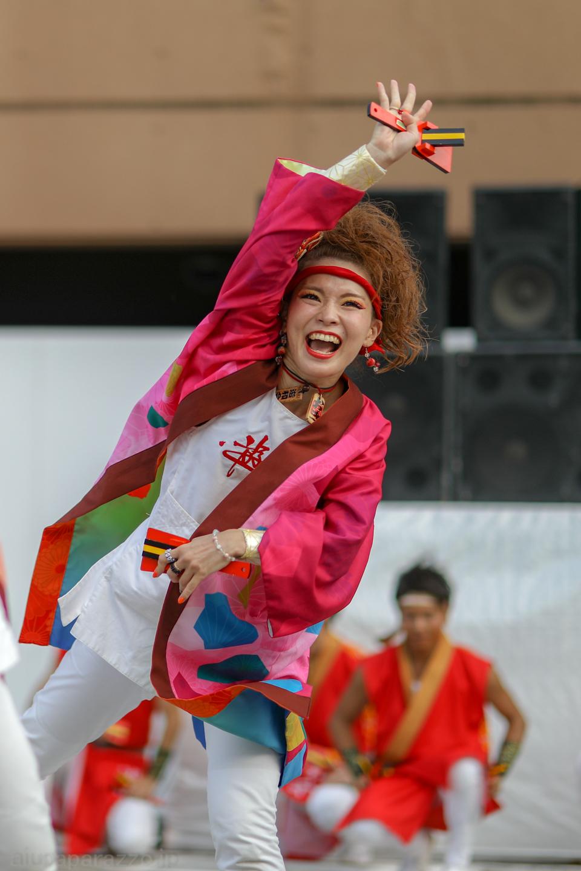 yuwa2018saikasai05-10.jpg