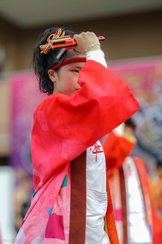 yuwa2018saikasai05-3.jpg