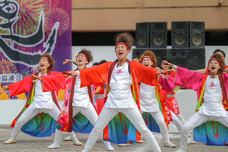 yuwa2018saikasai05-9.jpg