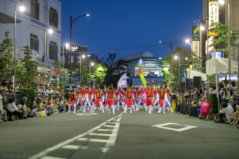 yuwakai2018tanashi05-3.jpg